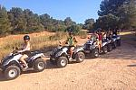 5 Landausflüge in Palma de Mallorca für Kreuzfahrtgäste