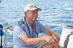 Segeln Mallorca Interview