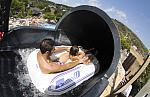 Bester Wasserpark Mallorca