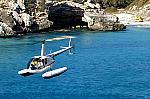 Helikopter selbst fliegen Mallorca