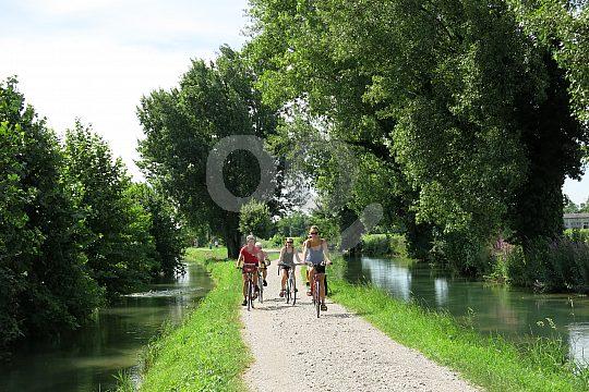 Valpolicella Rad Tour