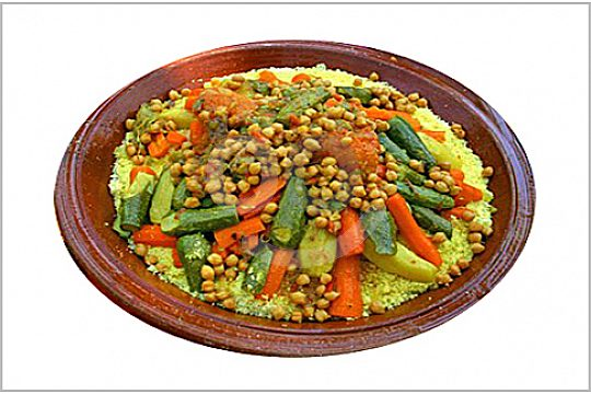 salon de shora couscous