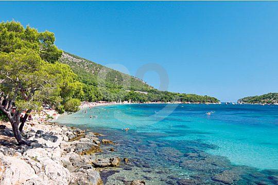 Strand Formentor Mallorca