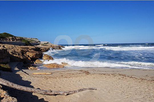 Mallorca Jeeptour mit Badestopp