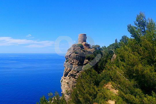 Tagestour Mallorca
