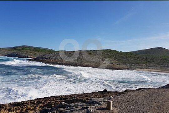 Mallorcas Küstenregion im Mini Jeep erkunden