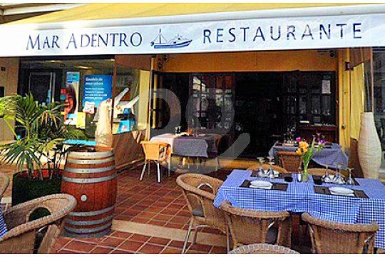 restaurant-mar-adentro-andratx-auf-mallorca