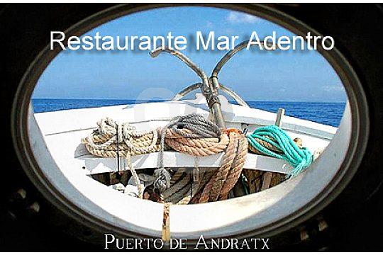 fischrestaurant-andratx-mallorca