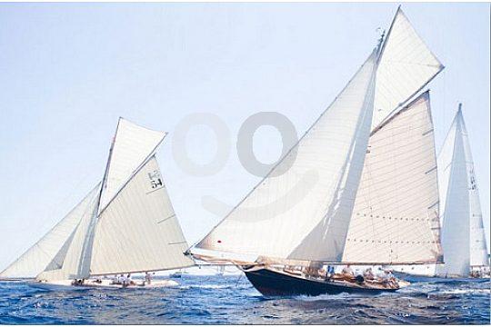 segelboot-menorca
