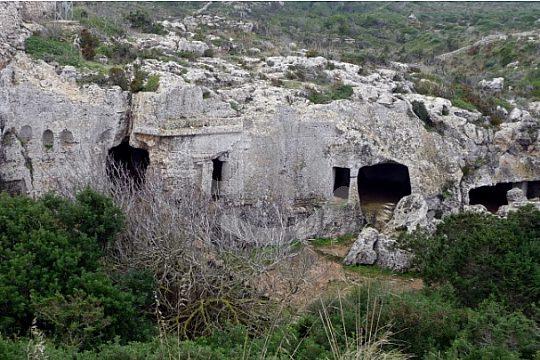 Tagesausflug von Mallorca nach Menorca