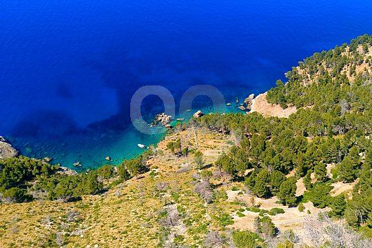 Westküsten-Rundfahrt Mallorca