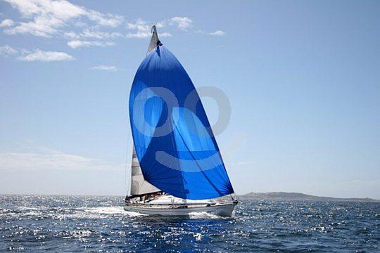 Schiff Longarela Mallorca