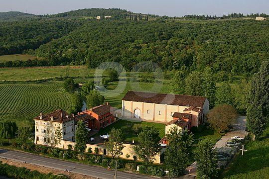 Valpolicella Wein Tour