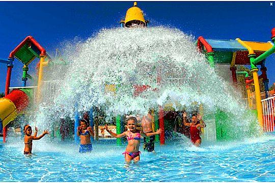 der beste Ausflug für Kinder in Mallorca