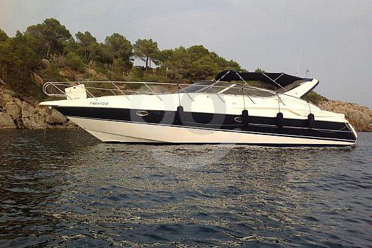 Privater Yacht Ausflug auf Gran Canaria