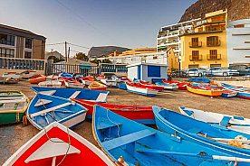 Tagesausflug von Teneriffa nach La Gomera