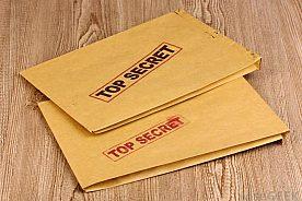 Top Secret Escape Room Challenge Mallorca