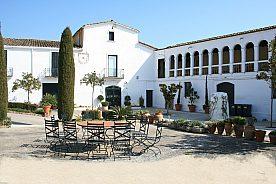 Wein- und Sektprobe bei Barcelona