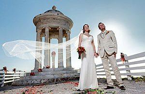 Profi Fotografie für Ihre Hochzeit auf Mallorca