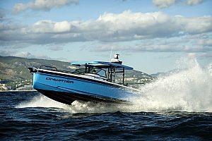 Motorboot Charter in Palma de Mallorca
