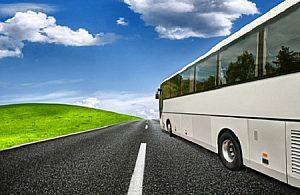 Für größere Familien oder kleinere Gruppen ihr Individueller Flughafen Shuttle Mallorca