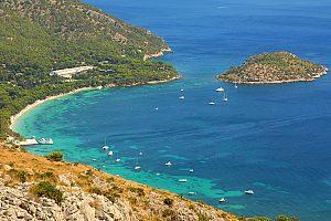 Cap Formentor Tour Mallorca