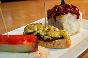 kulinarischer Tagesausflug gran canaria