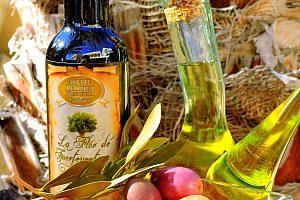 Kaktusfeigen und Olivenöl Tapas-Tour Fuerteventura