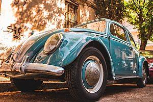Beetle Tour Mallorca