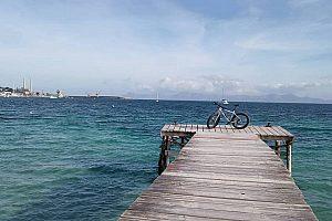 E-Bike Tour Mallorca Norden