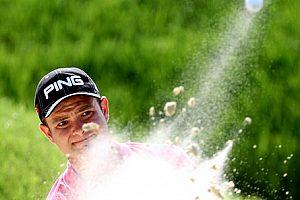Spielen Sie 9 Löcher Golf auf Mallorca mit dem Pro Sebastian Garcia Grout
