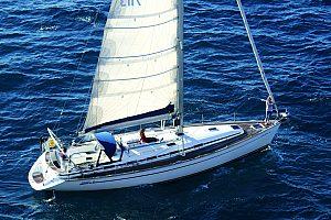 Mallorca Segel Tour im Südosten - ganztags oder halbtags (Mit-)Segeln