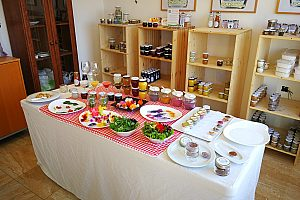 Tagestour auf Fuerteventura: geführte Food Tour durch die Inselmitte