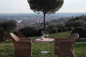 Weinprobe ab Verona: Ausflug auf einem Elektrofahrrad mit Guide