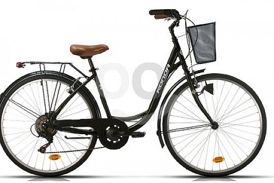 Menorca E-Bike-Verleih