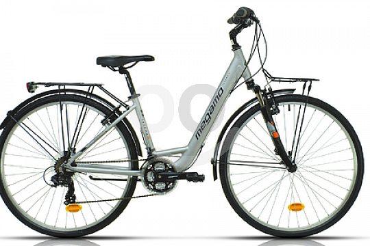Fahrradverleih auf Menorca