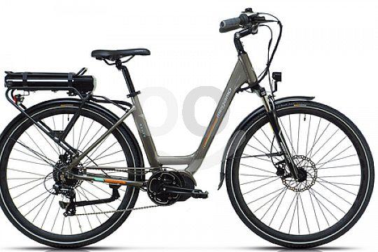 E-Bike mieten auf Menorca