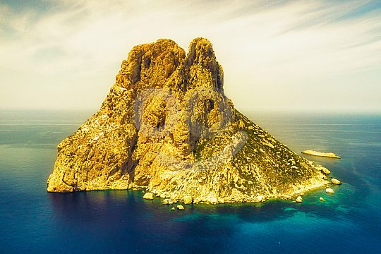 ibiza-sight-es-vedra
