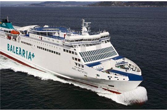 Balearia-Ferry-Ibiza-Mallorca