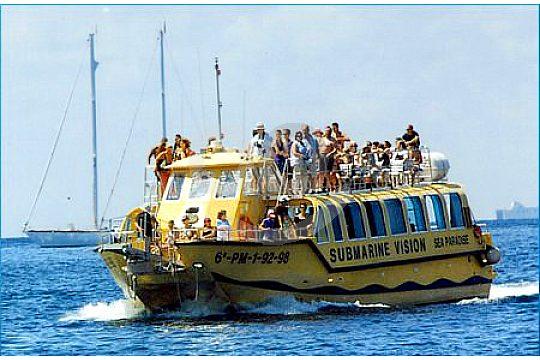 excursion-en-catamaran-mallorca