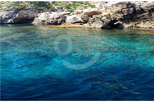 aguas-cristalinas-en-la-excursion-de-catamaran-mallorca
