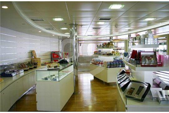 Vista-interior-del-Balearia-Ferry-Ibiza-Mallorca