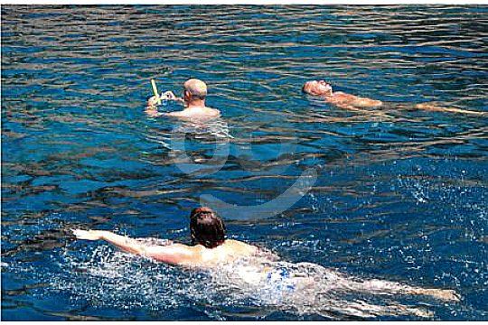 natacion-sol-catamaran-excursion-sureste