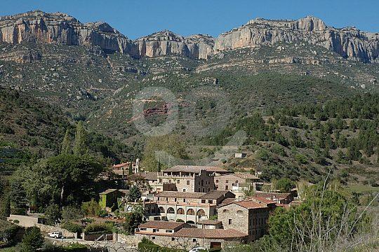 Excursión de medío día desde Tarragona