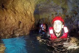 Wassersport auf Mallorca ab Bonaire