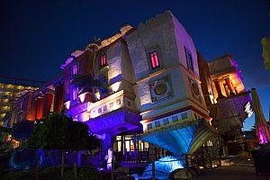 Entradas para el parque de atracciones Katmandu de Mallorca – en el suroeste de la isla