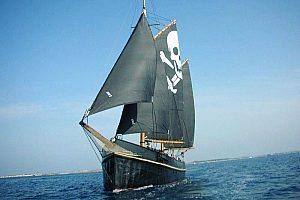 Segelboot auf Ibiza chartern