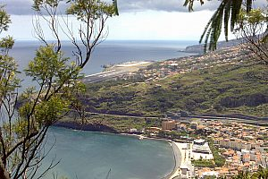 Bonita excursión en Madeira: Recorra el este de la isla portuguesa