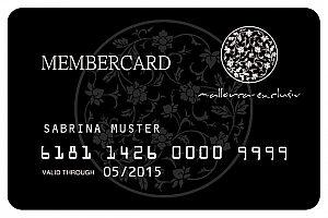 Mallorca Exclusiv Card 2015 - una tarjeta de bonos para los ahorradores