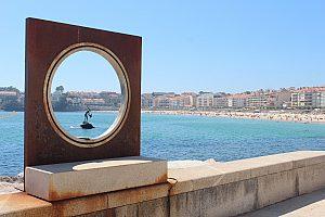 Tour por la Ría de Pontevedra en Galicia – Descubra la capital de las Rías Baixas